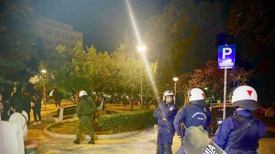 police_salonika2
