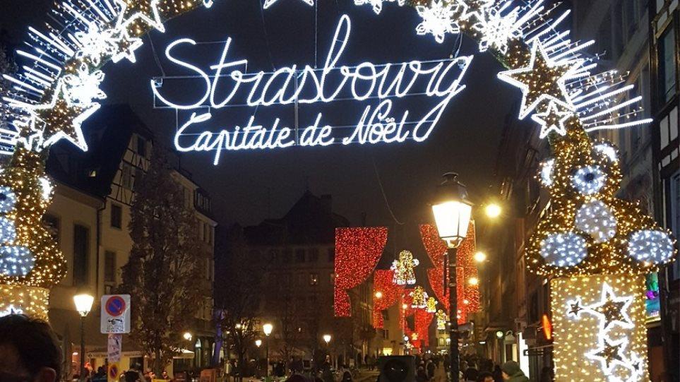 strasburg_noel