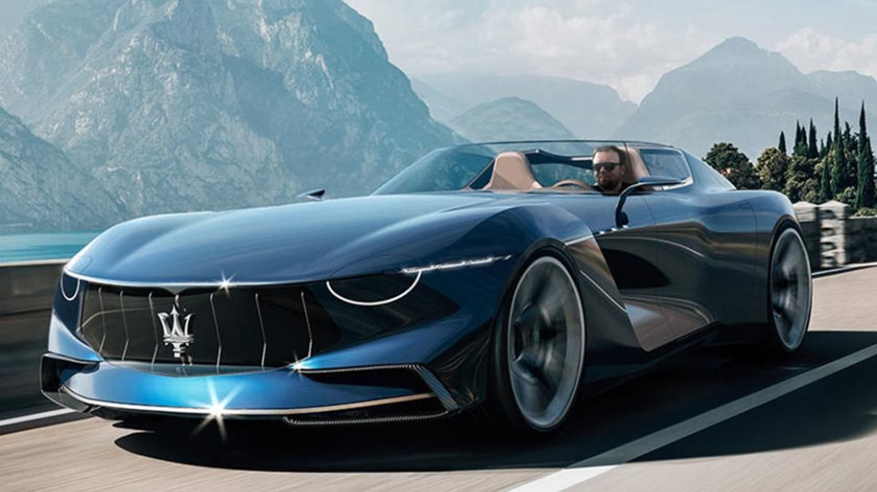 Maserati_GranTurismo_Targa_1
