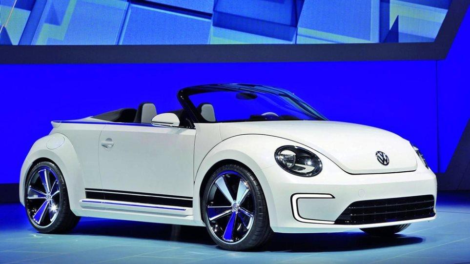 VW_Bettle_EV_Renders_5