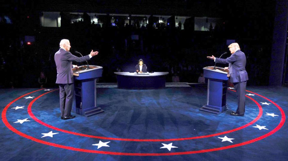 debate_2x