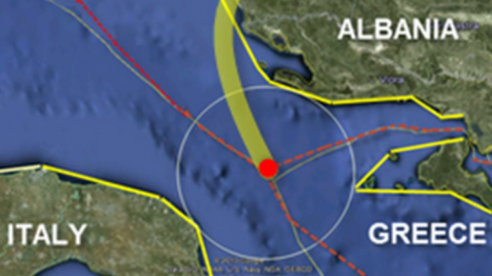 aoz-albania-greece-0