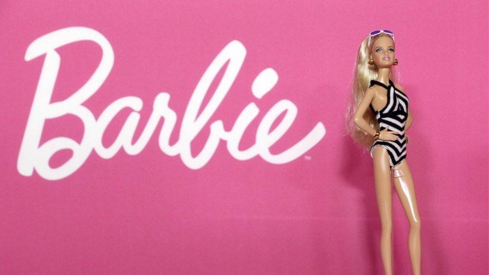 barbie_doll