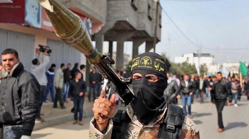 jihad-arthro