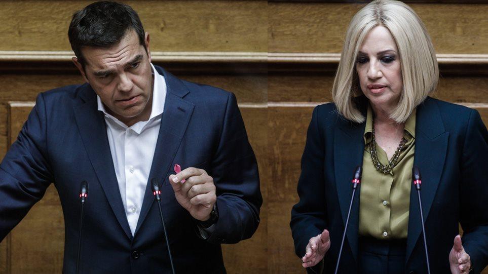 tsipras-gennimata-0