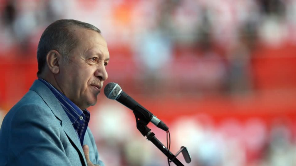 erdogan_om