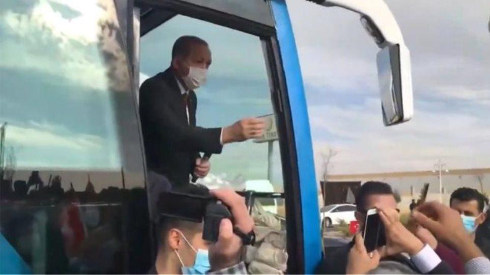 erdogan_tsai