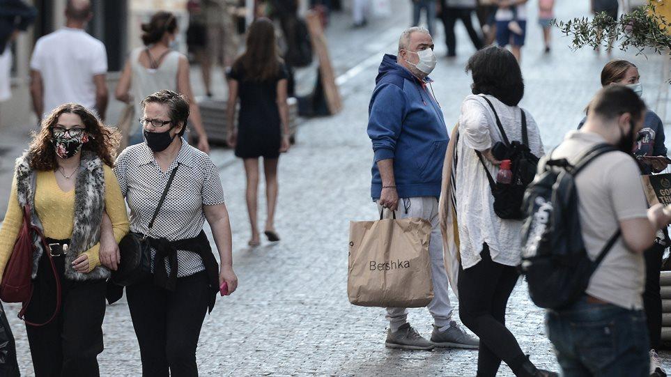 masks-0