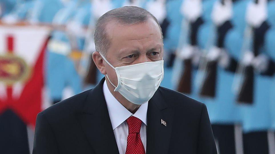 tayiop-erdogan