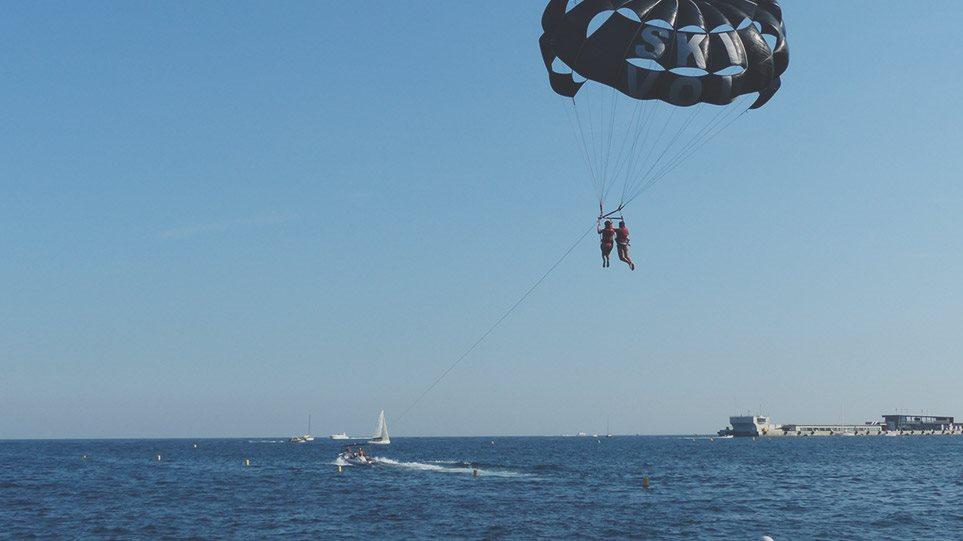 parasailing345