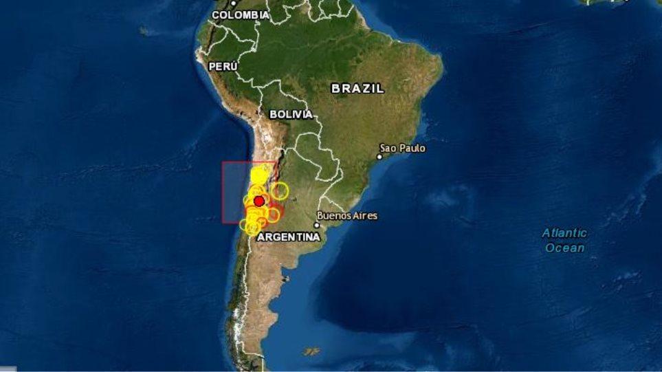 seismos_chile_main