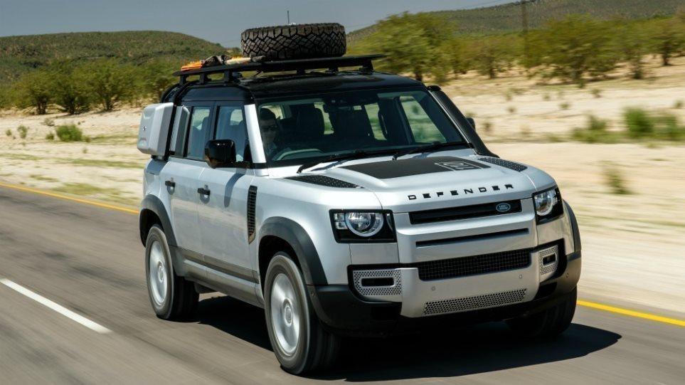 Land_Rover_Defender_V8