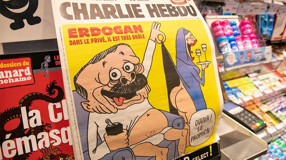 charlie-hebdo-erdogan-arthro