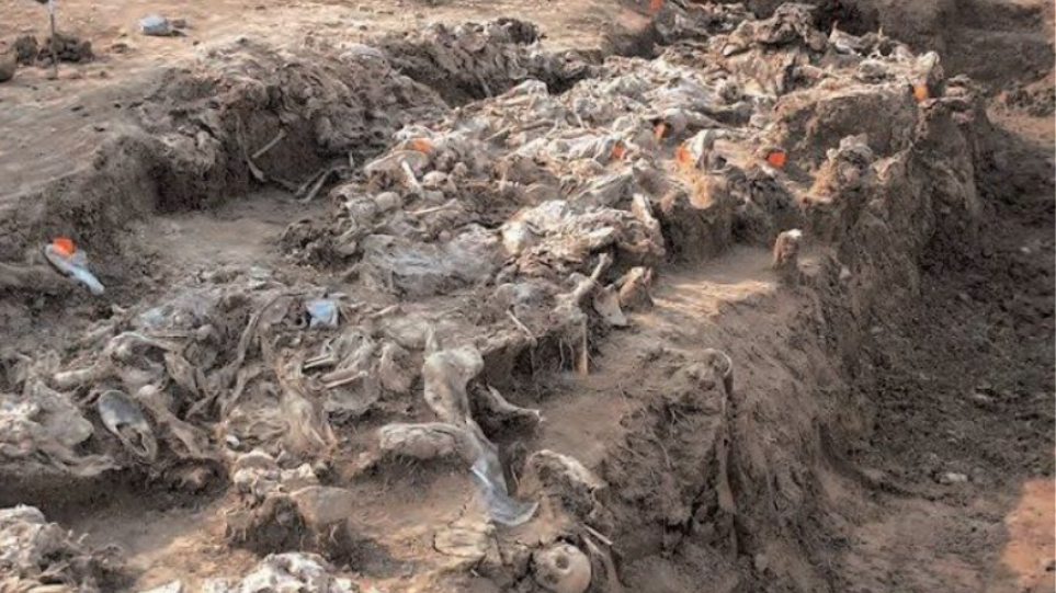 mass_graves