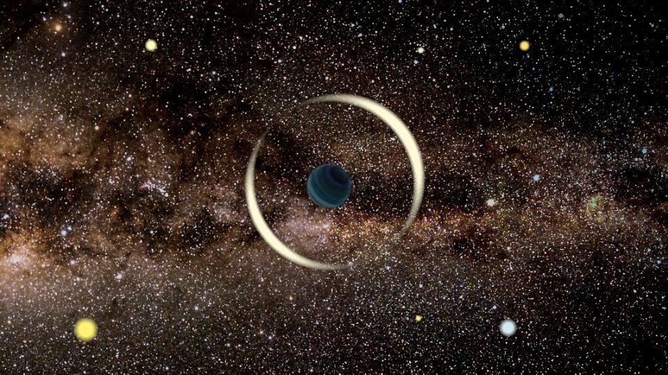 Αδεσμευτος_εξωπλανητης_Πηγη_Jan_Skowron-_Astronomical_Observatory-University_of_Warsaw