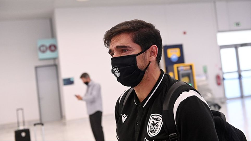 ferreira_out_paok