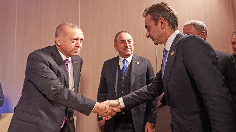 mitsotakis-erdogan34