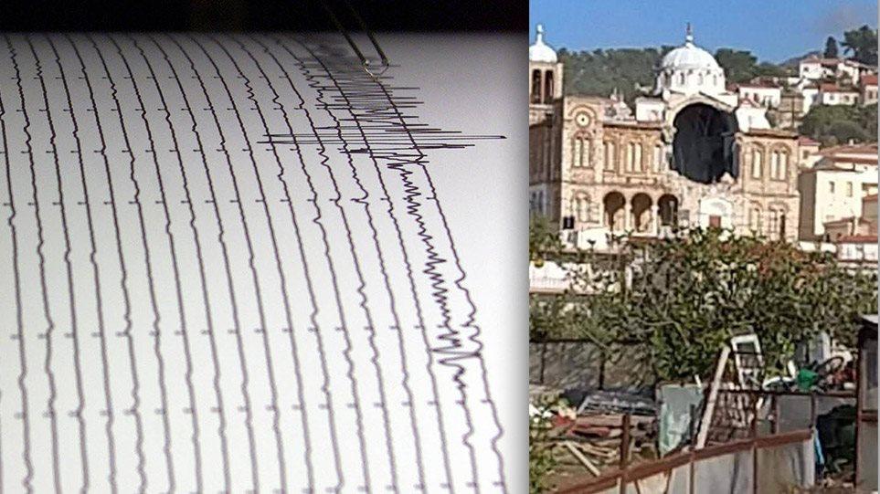 seismografos5454