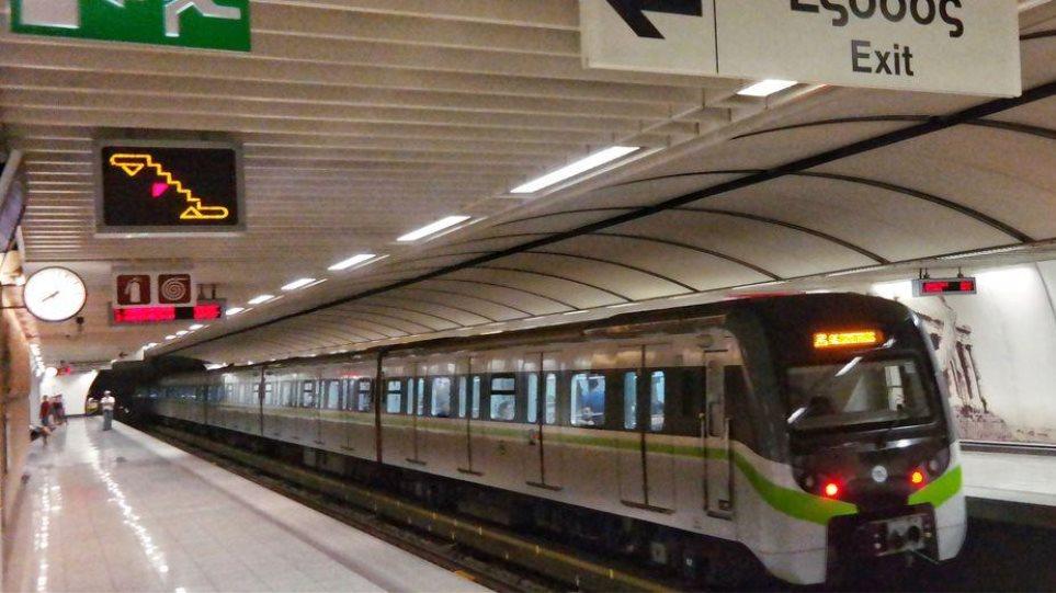 stasy_metro