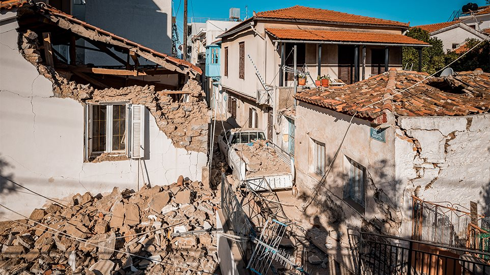 katastrofes_ar