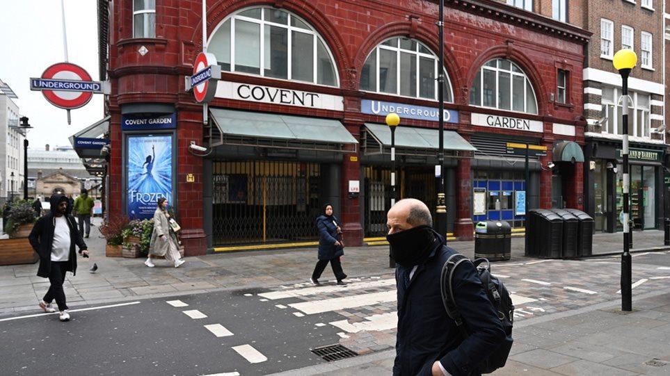 lockdown_london_main