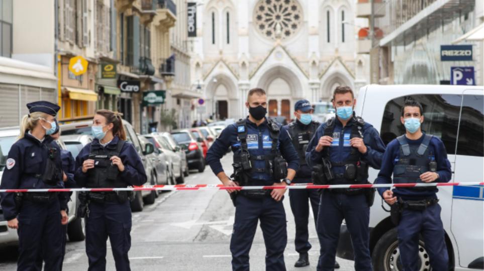 france-nice-terrorist