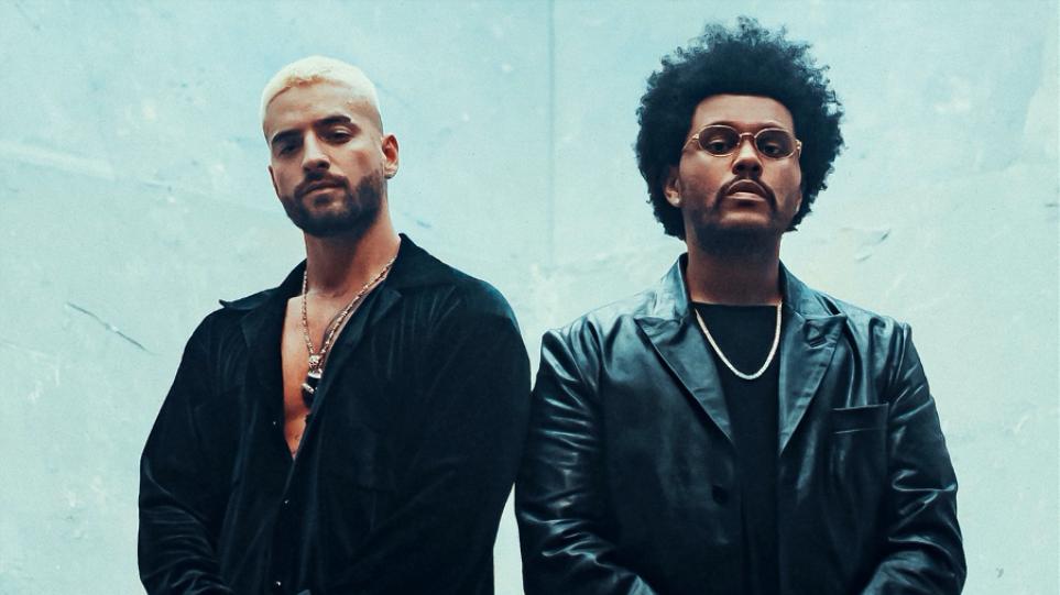 Maluma_The_Weeknd