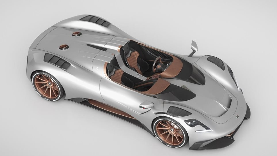 ares_s1_project_spyder