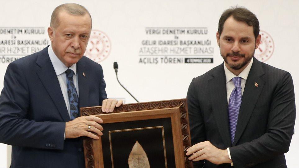 erdogan-albayrak-0