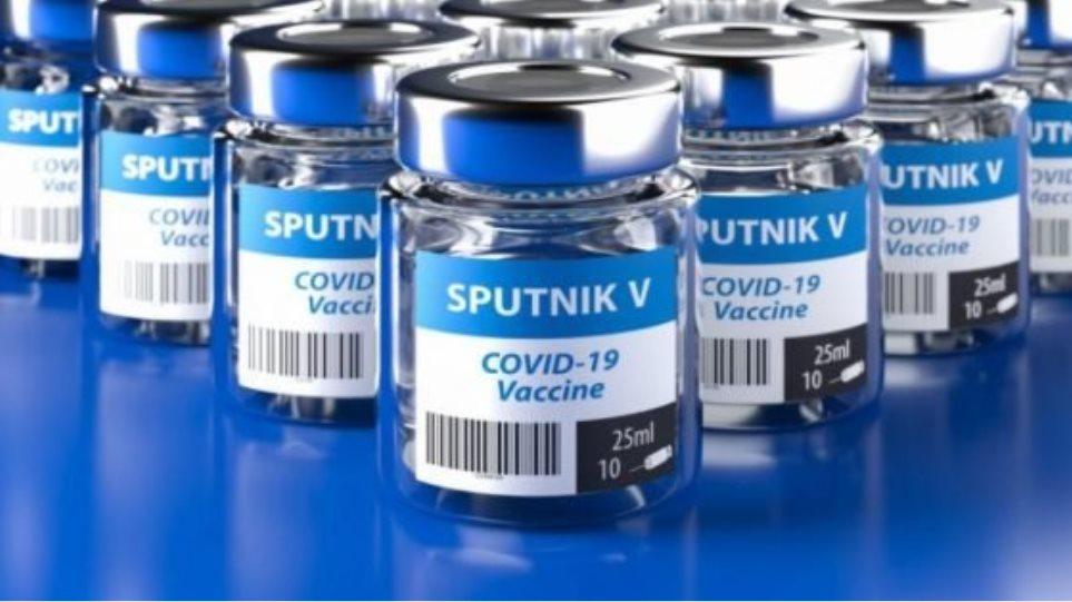 sputnik-vaccine-600x314