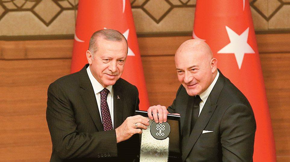 erdoganbillionaire
