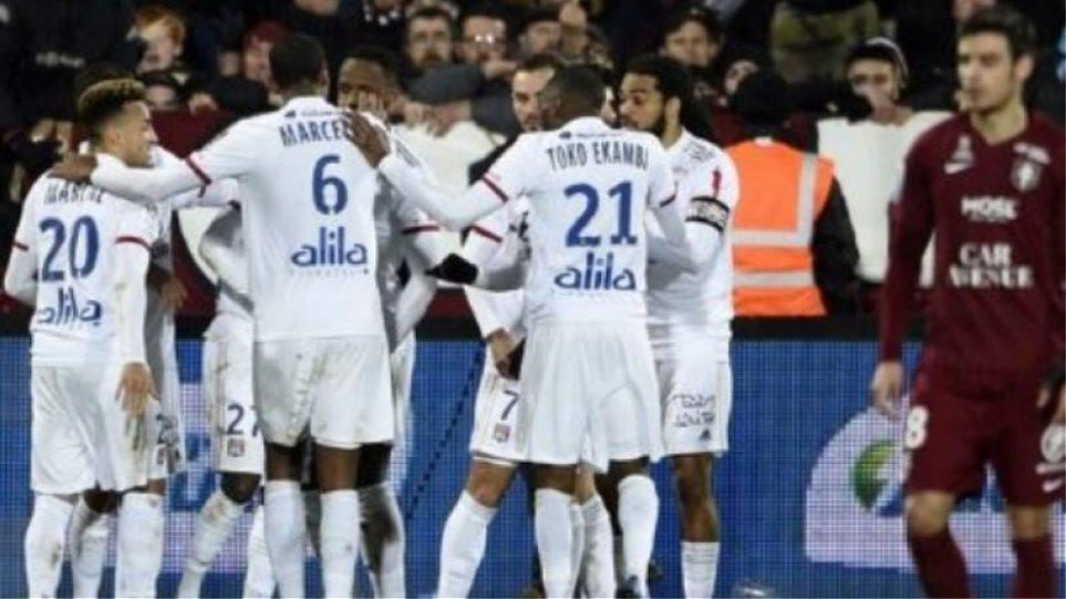 france_football