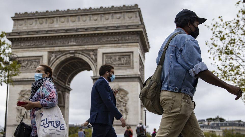 france_pandemic