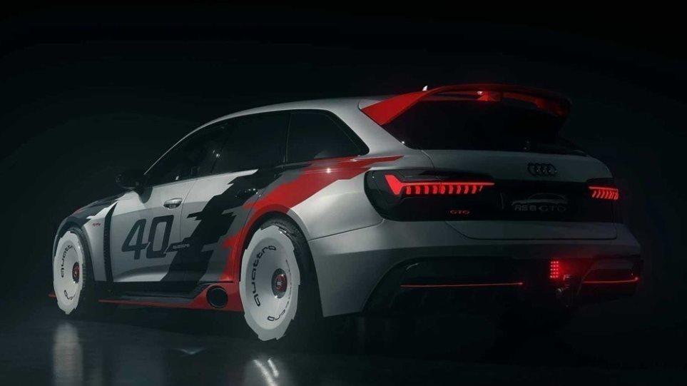 201111124004_Audi-RS6-GTO-1