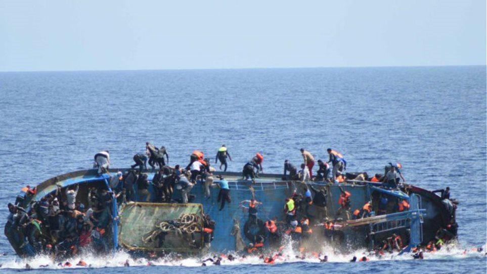 boat_libya