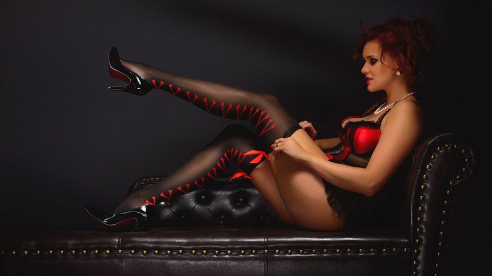 erotic_2