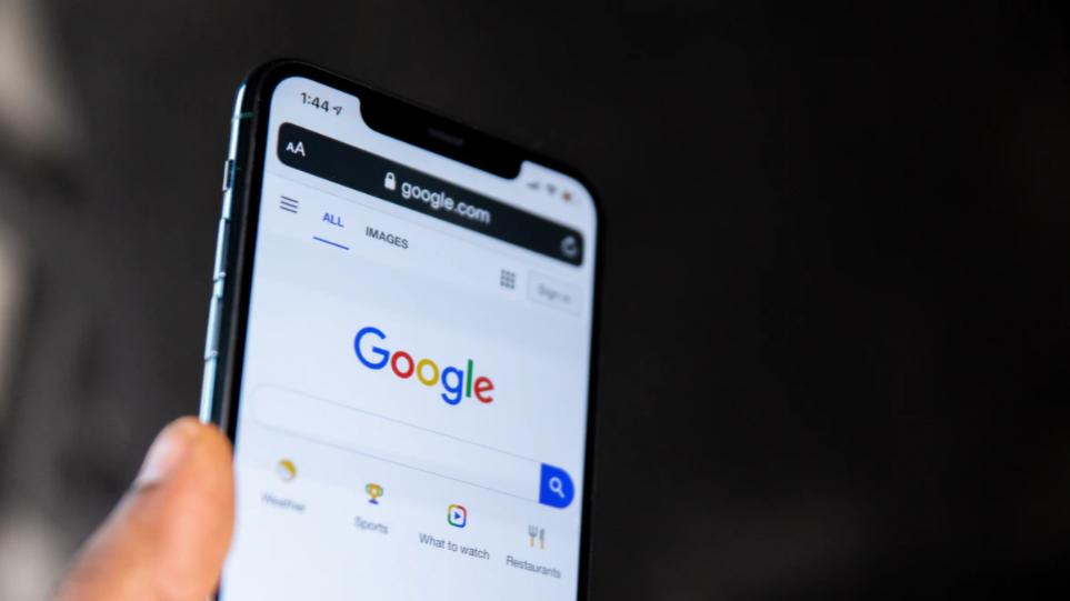 google_oaed