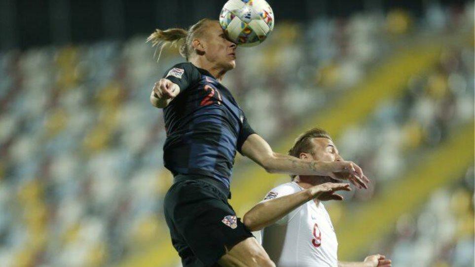 kroatias