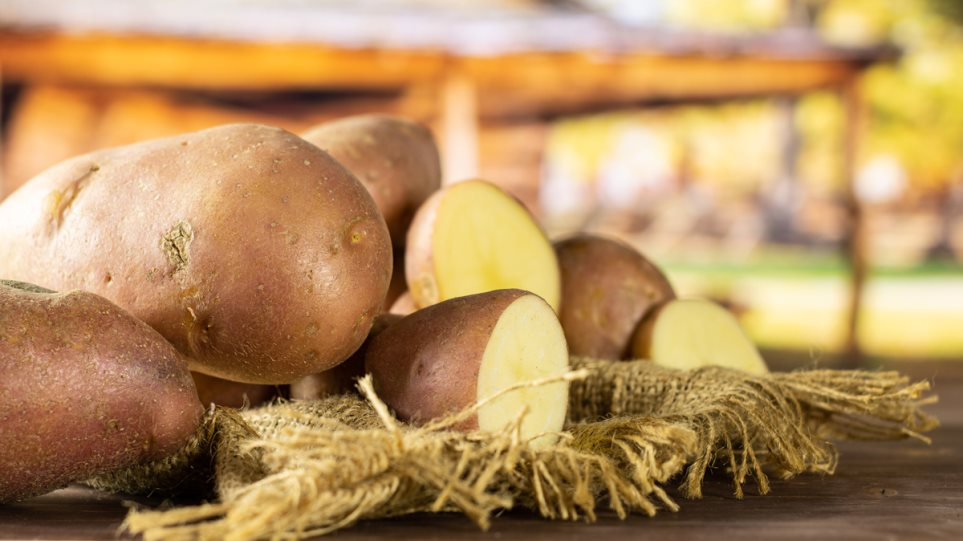 mikri-patata