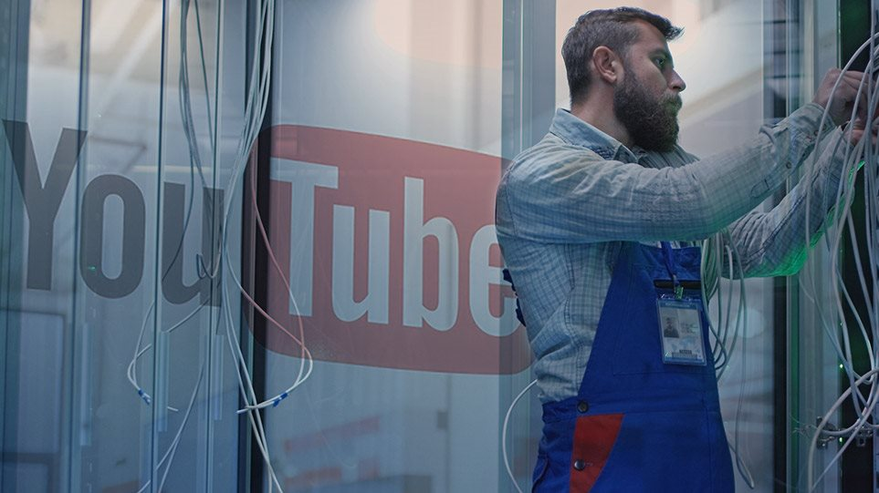 youtube-arthro