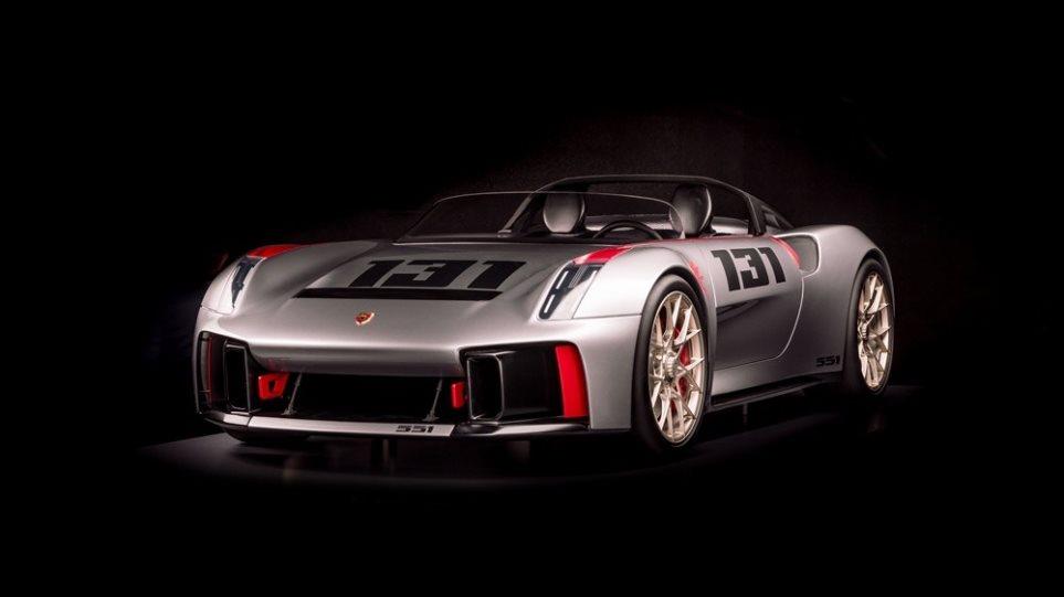 201112121026_Porsche-Vision-Spyder-1