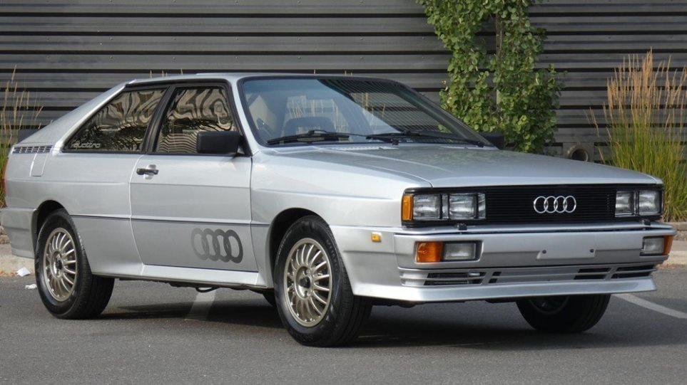 Audi-Quattro-1982-1