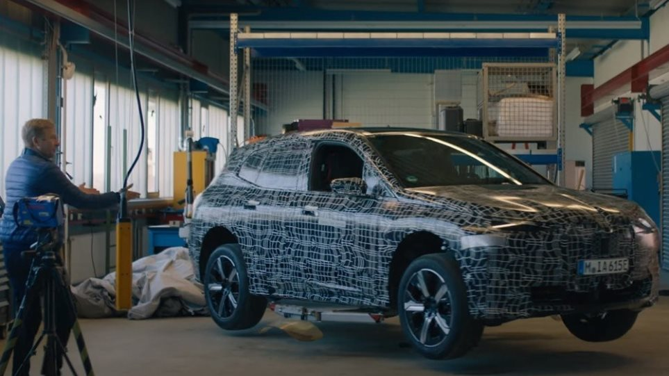 BMW-iNext-Teaser