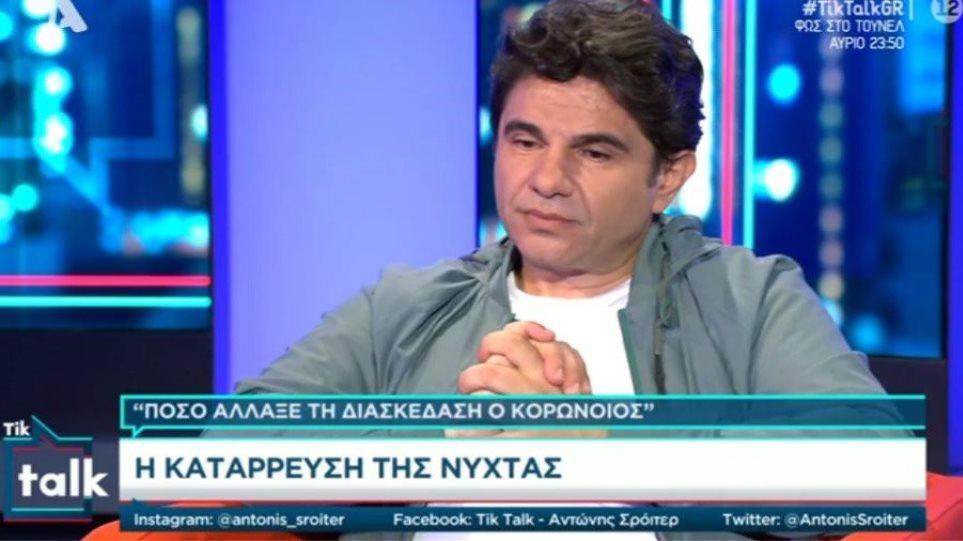 Nikos_Kourkoulis