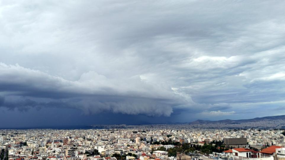 kairos_stin_athina_self_cloud