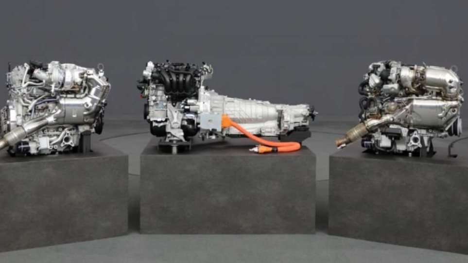 new-mazda-engines