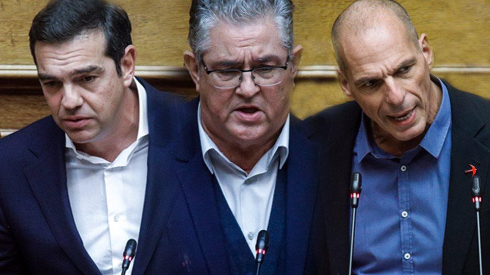 tsipras-koutsoympas-varoyfakis