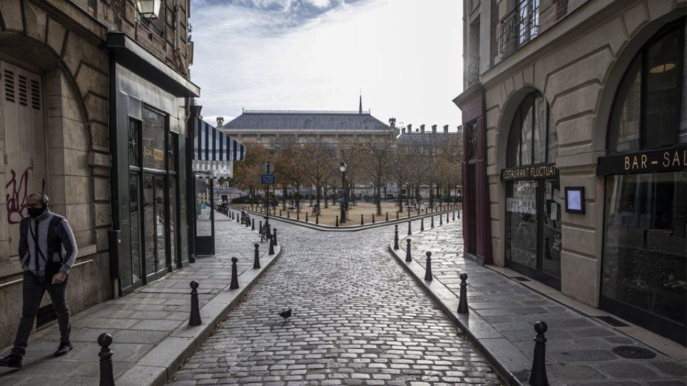 paris_empty_street