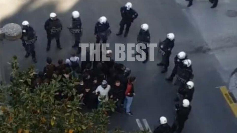 patra_police
