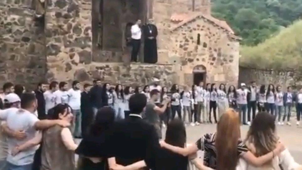 armenia_ekkisia